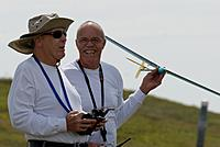 Name: DSC_5384_DxO.jpg
