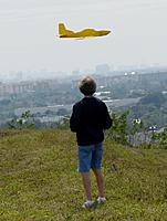Name: DSC_5413_DxO.jpg