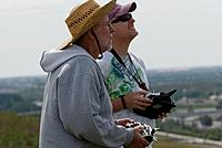 Name: DSC_5416_DxO.jpg