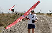 Name: DSC_5854_DxO.jpg