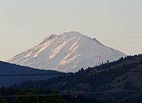 Name: DSC_0303_DxO.jpg