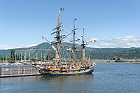 Name: DSC_0541_DxO.jpg