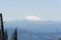 Name: DSC_0924_DxO.jpg