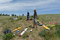 Name: DSC_1216_DxO.jpg
