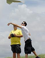 Name: DSC_2144_DxO.jpg