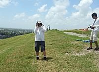 Name: 20130810_121950.jpg