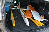 Name: DSC_2674_DxO.jpg