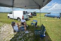 Name: DSC_2702.jpg