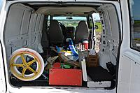 Name: DSC_2744_DxO.jpg