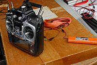 Name: D71_4042_DxO.jpg