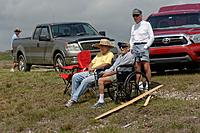 Name: D71_5310_DxO.jpg