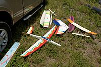 Name: D71_7737_DxO.jpg
