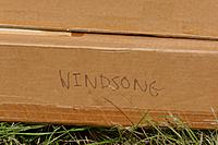 Name: D71_7738_DxO.jpg