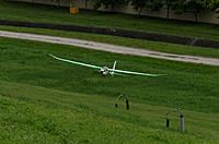 Name: D71_7892_DxO.jpg