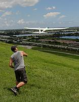 Name: D71_7905_DxO.jpg