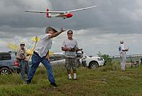 Name: D71_8175_DxO.jpg