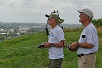 Name: D71_8263_DxO.jpg