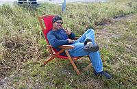 Name: 20141213_134218.jpg
