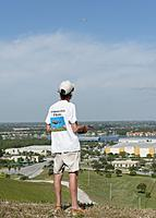 Name: D71_0035_DxO.jpg