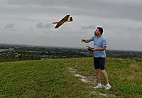 Name: D71_0249_DxO.jpg