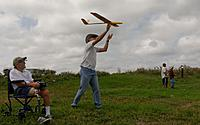 Name: D71_0760_DxO.jpg