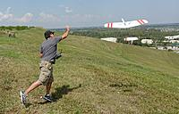 Name: D71_0891_DxO.jpg