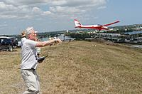 Name: D71_0999_DxO.jpg