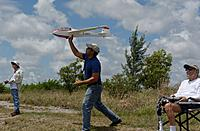 Name: D71_1353_DxO.jpg