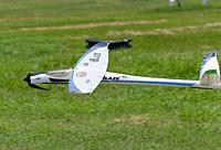 Name: D71_2568_DxO.jpg
