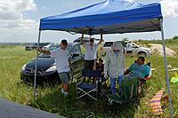Name: D71_2708_DxO.jpg