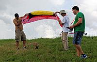 Name: D71_3105_DxO.jpg