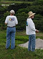 Name: D71_3791_DxO.jpg