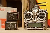 Name: D71_4342_DxO.jpg