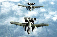 Name: 300px-Thunderbolt_II_flight_above.jpg