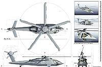 Name: for_web_zdt_stealthhawk_sheet-01_planelevations_tc_2012-01-06-5.jpg