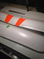 Name: 08_comparison.jpg