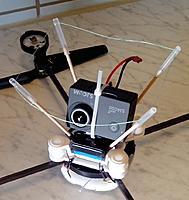 Name: v262-landing-sticks.jpg Views: 19 Size: 108.1 KB Description: