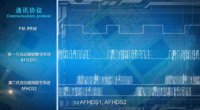 Name: FlySky Communication Protocols.PNG Views: 213 Size: 738.4 KB Description: AFHDS & AFHDS 2A