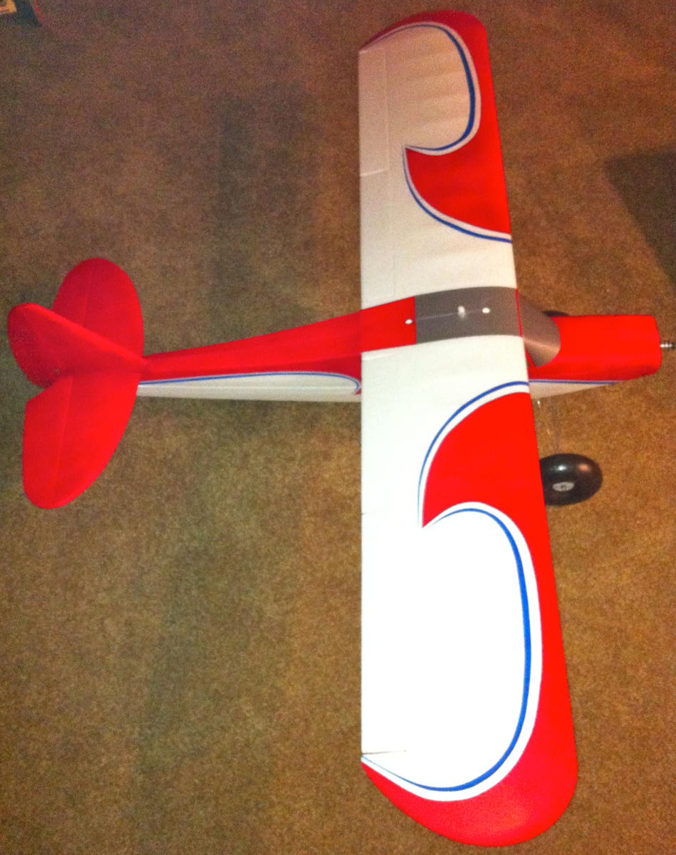 Name: IMG_9612.jpg