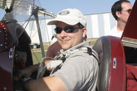 Name: Bucker_Chris_smile.jpg