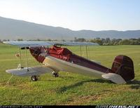 Name: N131WW.jpg
