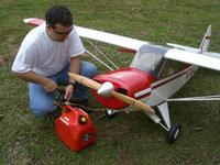 Name: SuperCub_chris_fuel.jpg