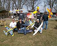 Name: IM000032.jpg
