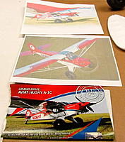 Name: IMG_0003.jpg