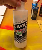 Name: IMG_0009.jpg