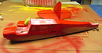 Name: IMG_0023_2.jpg