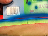 Name: IMG_0024_2.jpg