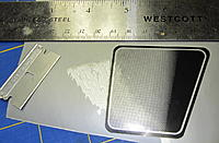 Name: IMG_0036_2.jpg