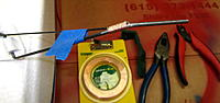 Name: IMG_0038_2.jpg