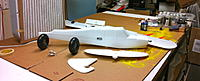 Name: IMG_9285.jpg
